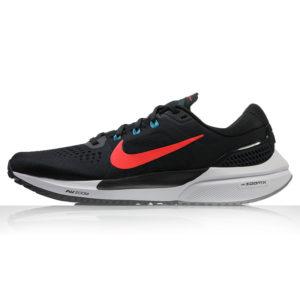 Nike Air Zoom Vomero 15 Men's Side
