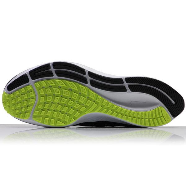 Nike Air Zoom Pegasus 37 Women's Sole