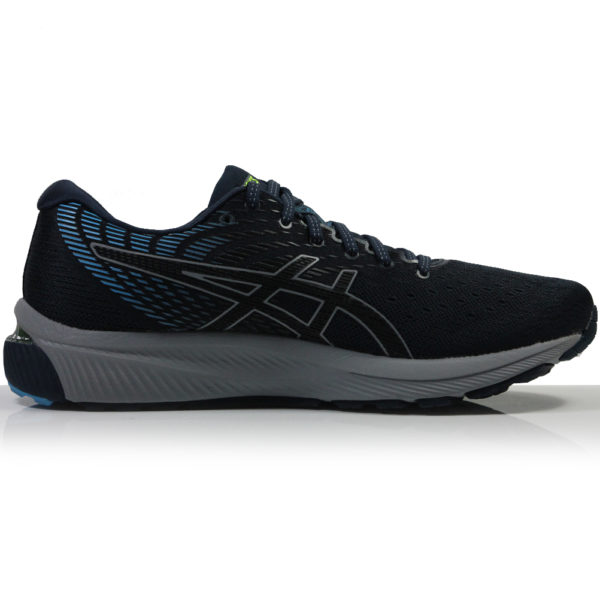 Asics Gel Cumulus 22 Men's Back