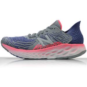 New Balance Fresh Foam 1080 v10 Women's Running Shoe Side