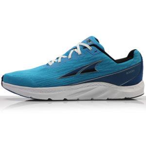 altra rivera mens running shoes