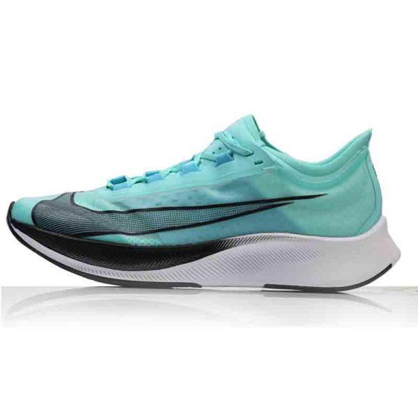 Nike Zoom Fly 3 Men's Side