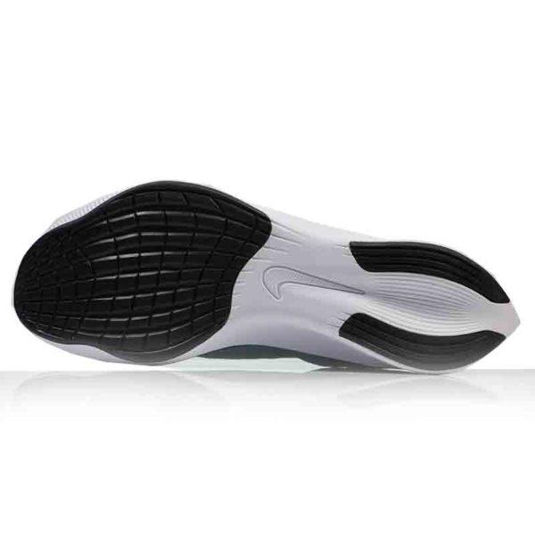 Nike Zoom Fly 3 Men's Sole