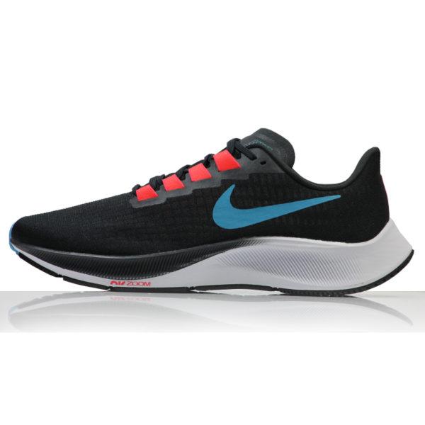 Nike Air Zoom Pegasus 37 Men's Side