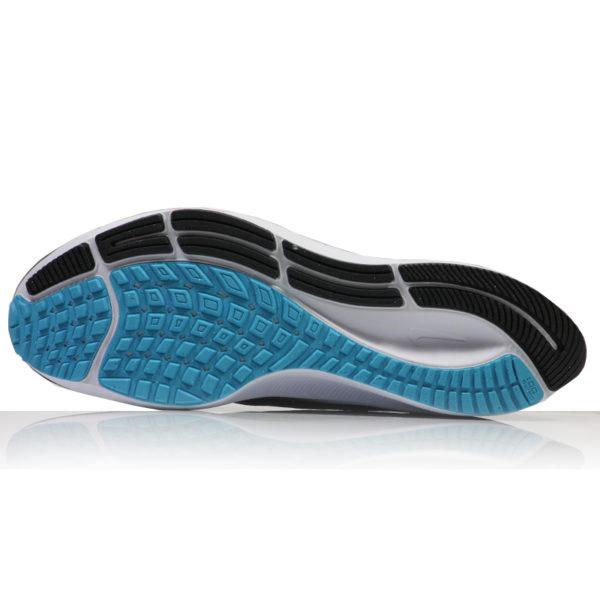 Nike Air Zoom Pegasus 37 Men's Sole