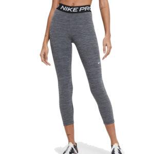 Nike Pro 365 Women's Crop Running Tight Front