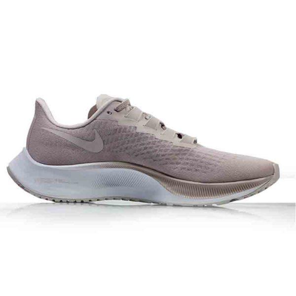 Nike Air Zoom Pegasus 37 Women's Back