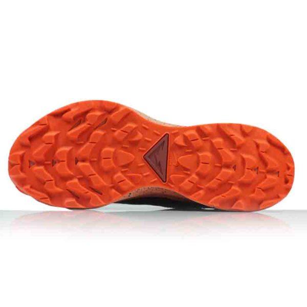 Nike Air Zoom Pegasus Women's Trail 2 Sole