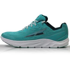 Altra Rivera Women's Running Shoe side