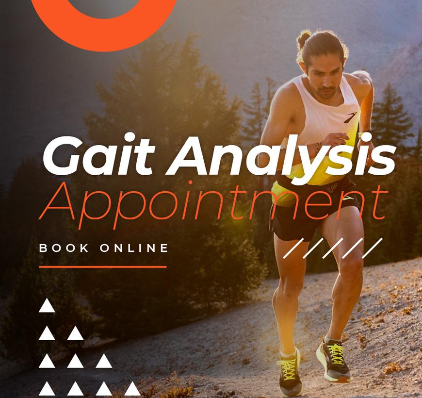 Gait-Analysis-homepage-box