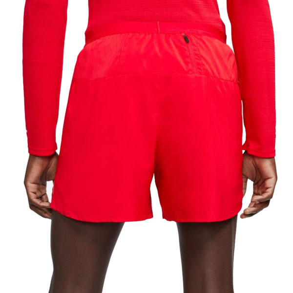 Nike Flex Stride Men's 5inch Running Short Model