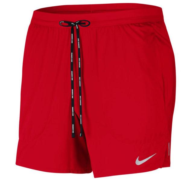 Nike Flex Stride Men's 5inch Running Short Front