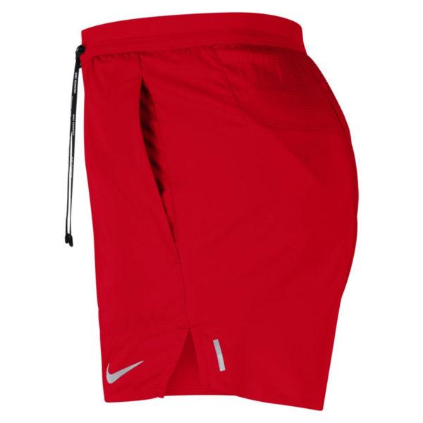 Nike Flex Stride Men's 5inch Running Short Side