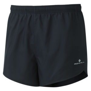Ronhill Core Men's Running Split Short Front
