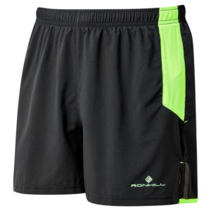 Ronhill Tech Cargo Men's Running Short Front