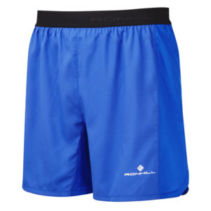 Ronhill Stride Revive 5inch Men's Running Short Front