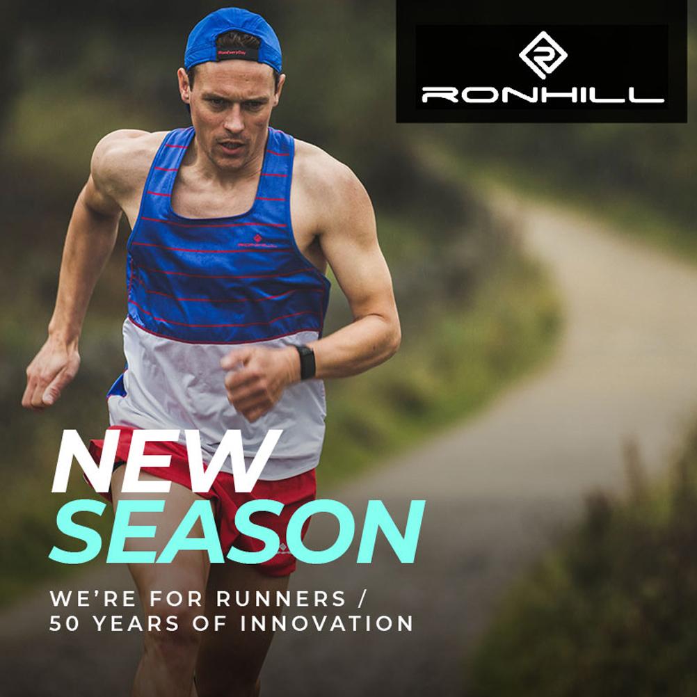 Ronhill-new-season-ss21
