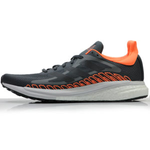 adidas Solar Glide ST 19 Men's grey side
