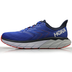 Hoka One One Arahi 5 Men's front