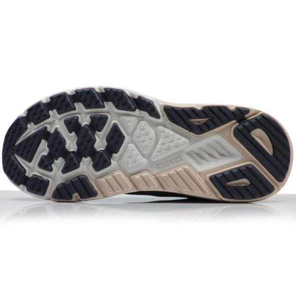 Hoka One One Arahi 5 Women's sole