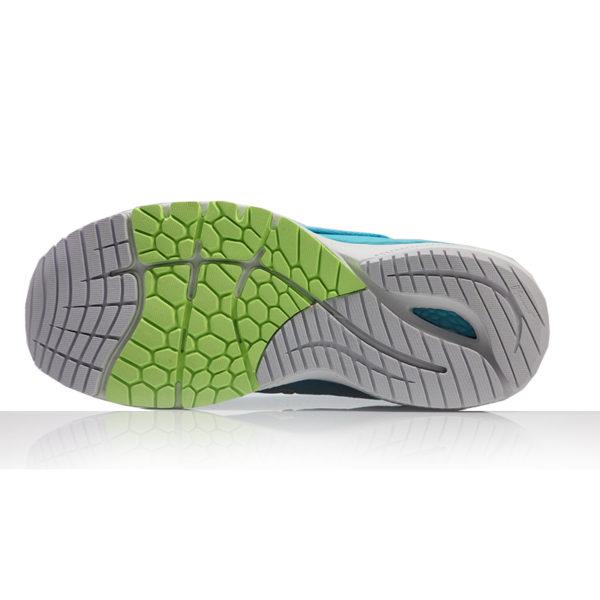 New Balance 860v11 Women's l11 sole