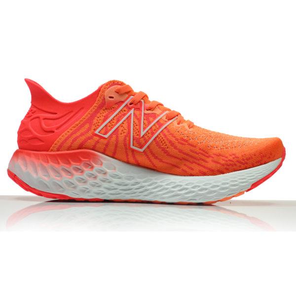 New Balance Fresh Foam 1080 v11 Women's Running Shoe Back