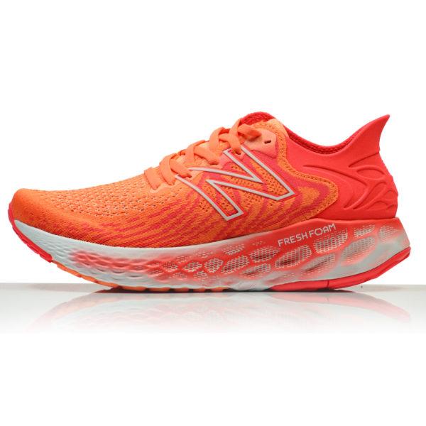 New Balance Fresh Foam 1080 v11 Women's Running Shoe Side