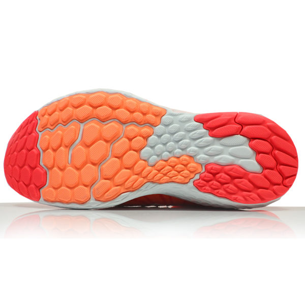 New Balance Fresh Foam 1080 v11 Women's Running Shoe Sole