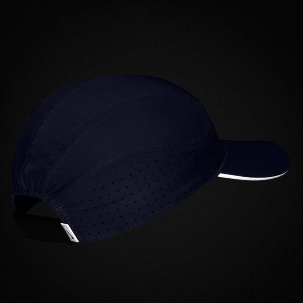 Nike AeroBill Trailwind Unisex Running Cap