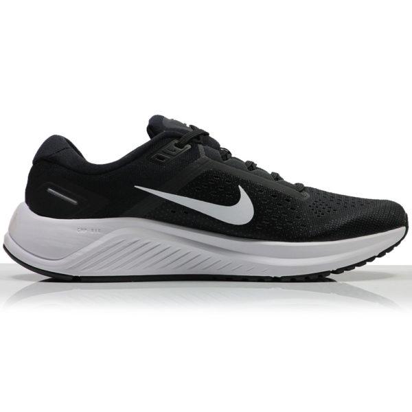 Nike Air Zoom Structure 23 Men's Back