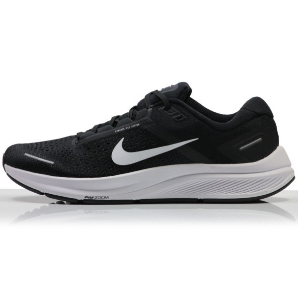 Nike Air Zoom Structure 23 Men's Side
