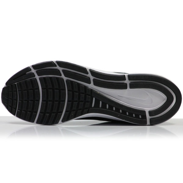 Nike Air Zoom Structure 23 Men's Sole