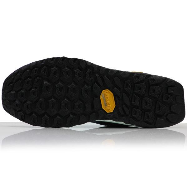 New Balance Fresh Foam Hierro v6 Women's sole