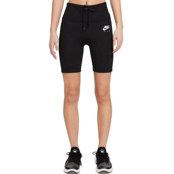 Nike Air Women's Running Short Tight model