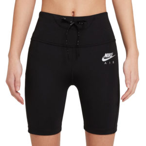 Nike Air Women's Running Short Tight front
