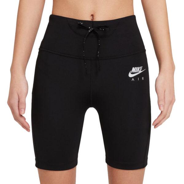 Nike Air Women's Running Short Tight front