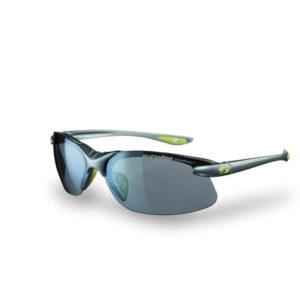 Sunwise Waterloo Running Sunglasses grey