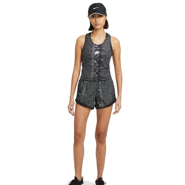Nike Air Tempo Women's Printed Running Short Model