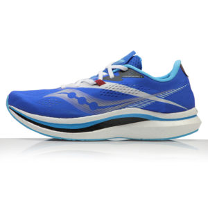Saucony Endorphin Pro 2 Men's Running ShoeSide