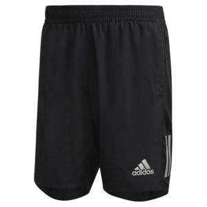 Adidas Own The Run 5 inch Men's Front