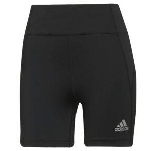 Adidas Own The Run Women's Short Running Tight Front