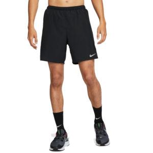 Nike Challenger 7inch 2in1 Men's Model