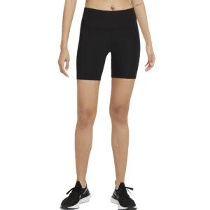 Nike Fast Women's Running Short Tight Black