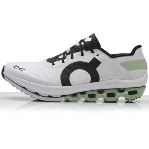 On Cloudboom Echo Men's Running Shoe Side