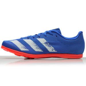 Adidas allroundstar Junior Spike
