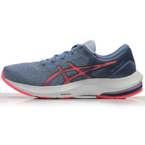 Asics Gel Pulse 13 Women's Running Shoe side