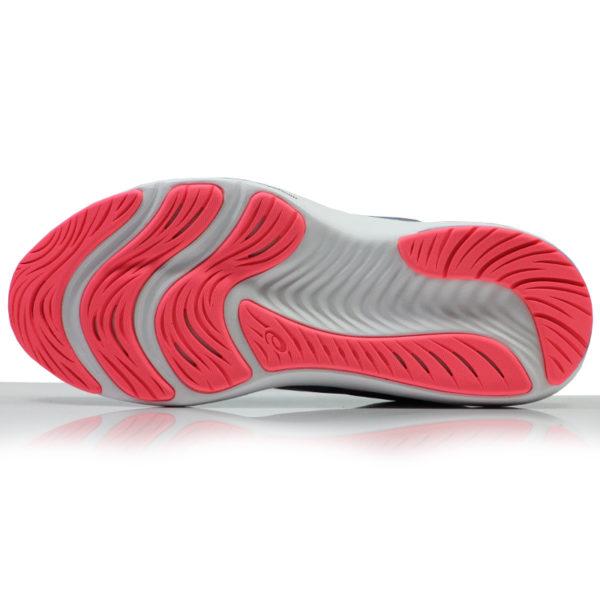 Asics Gel Pulse 13 Women's Running Shoe sole