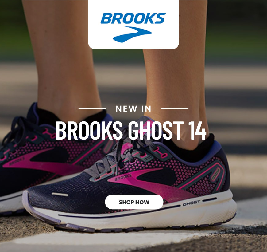 brooks-ghost-14-square-banner