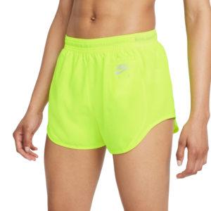 Nike Air Women's Dry-Fit Running Short
