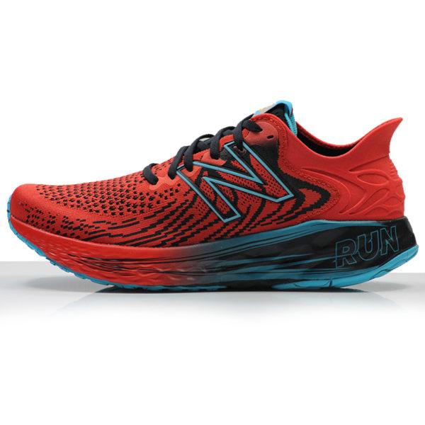new balance 1080 London Marathon 2021 Edition